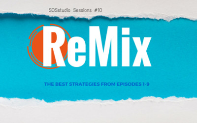 10: ReMix (The Best Strategies From Episodes 1-9)