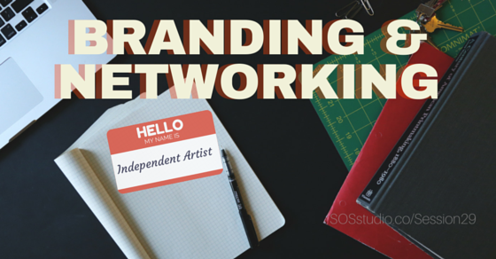 29-Branding-and-Networking-with-Cory-Warren-of-Real-IronDAD-and-Grocerly-SOSstudio.co-Session29