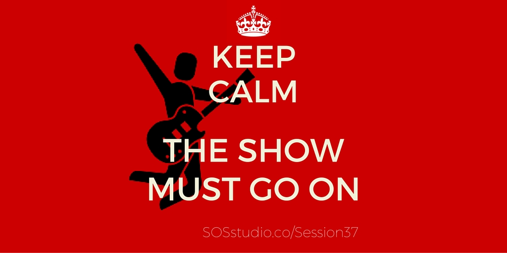 The Show Must Go On SOSstudio.co-Session37 (2)