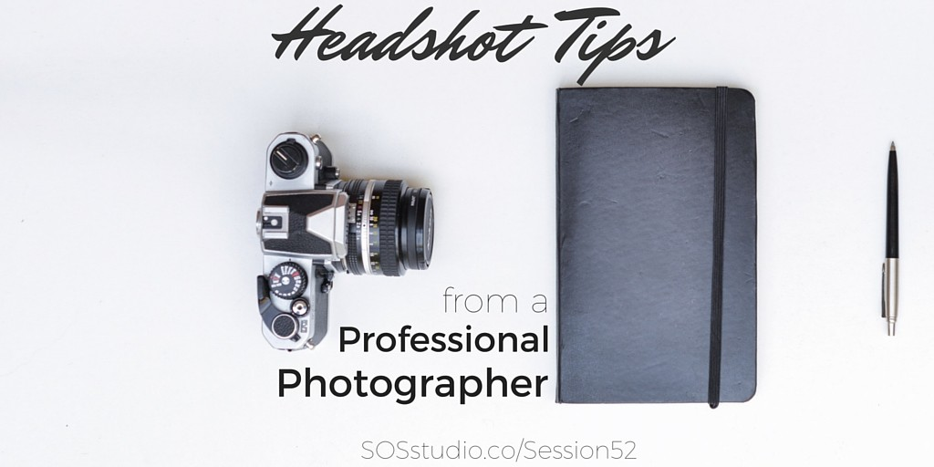 Headshot tips from professional photographer Kristia Knowles SOSstudio.co-session52 (1)
